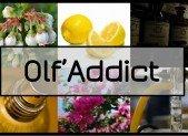 Les Olf'Addicts