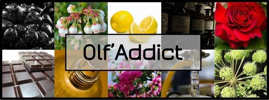 Olf'Addict