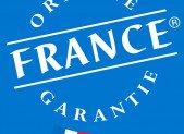 Un label pour défendre l'emploi français?